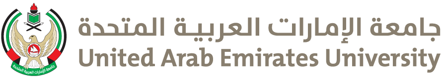 University of Arab Emirates